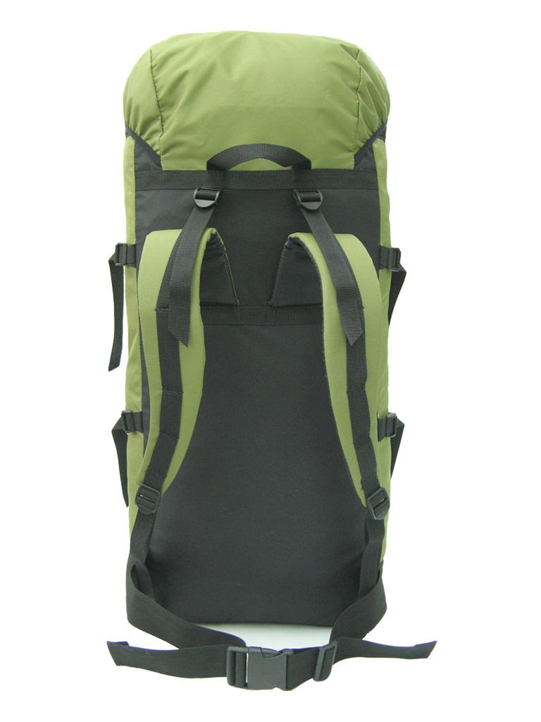 Рюкзаки снаряжение минск детские рюкзаки на колесиках для девочек